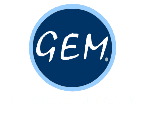 GEM Building Surveyors